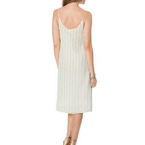 Rachel Pally Honeymoon Dress